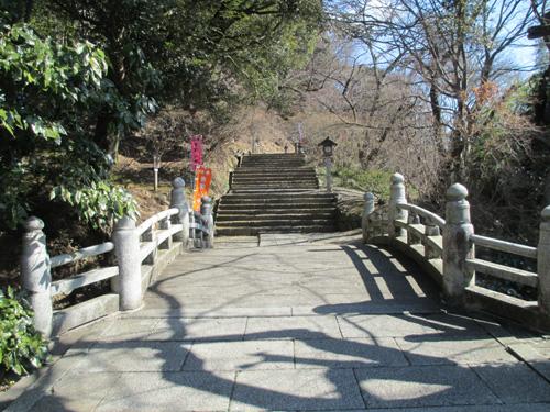 唐沢山城003-2