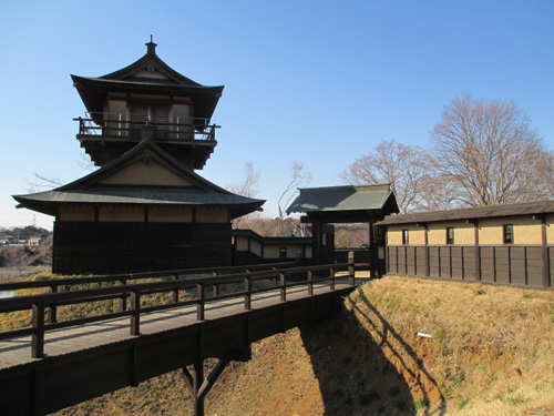 逆井城001-4