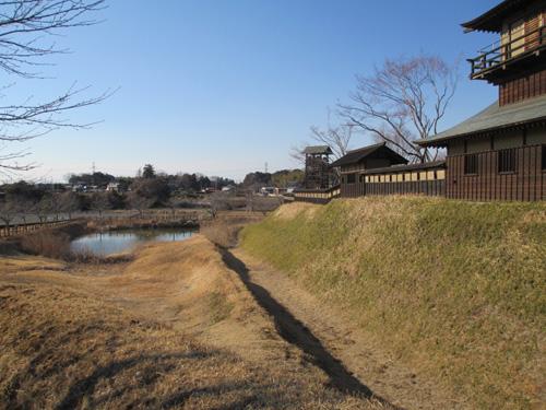 逆井城001-3