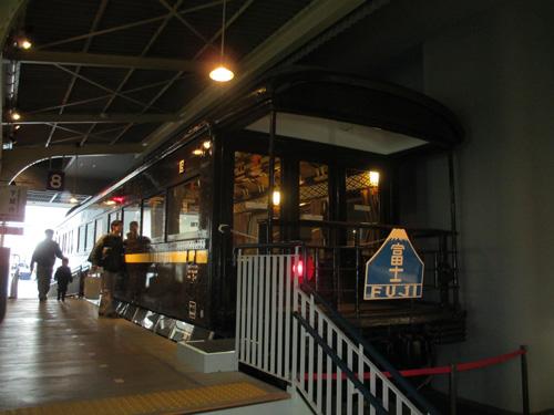 鉄道博物館 001