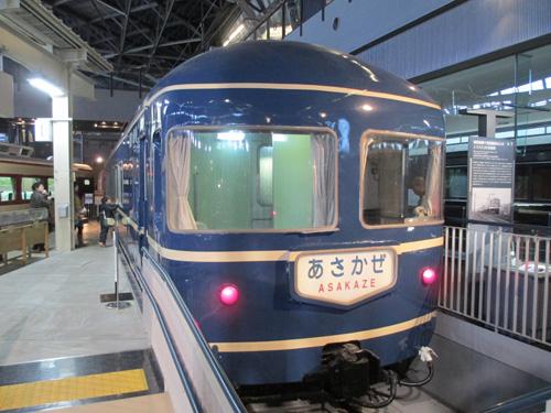 鉄道博物館 022