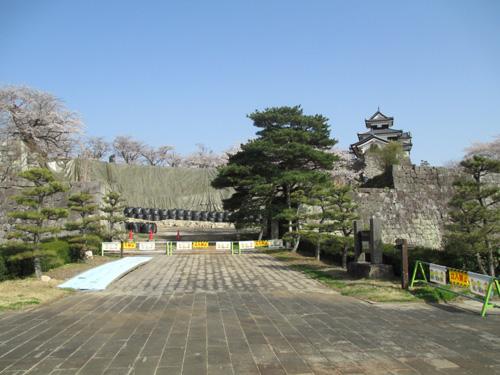 白河小峰城003-2