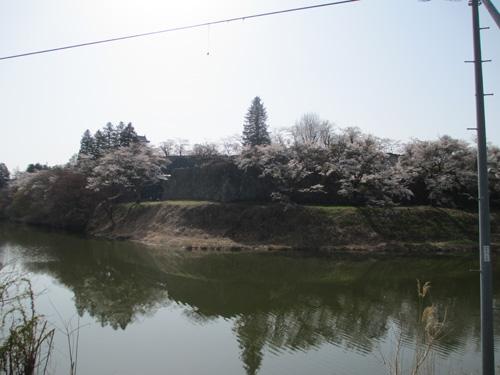 白河小峰城005-2