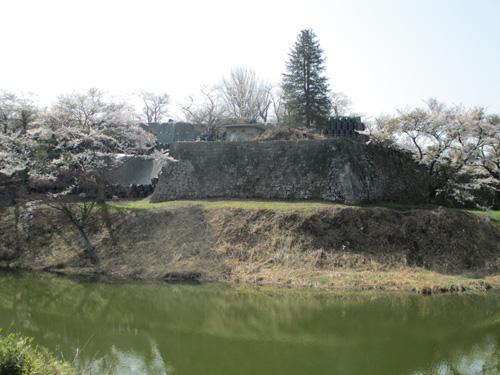 白河小峰城005-3
