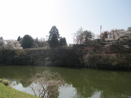 白河小峰城006-1