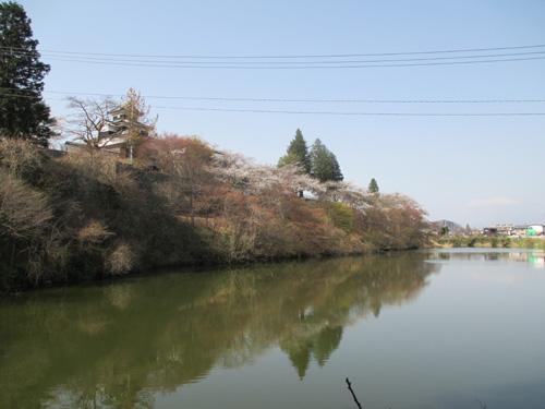 白河小峰城007-1