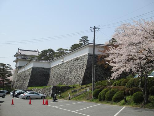 二本松城002-1