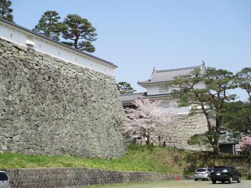 二本松城002-5