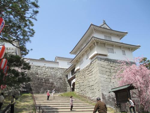 二本松城002-4