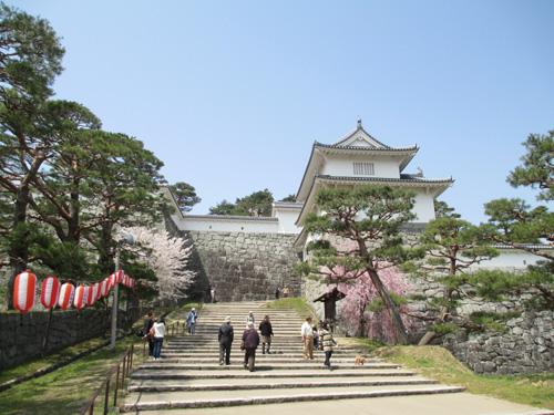 二本松城002-6