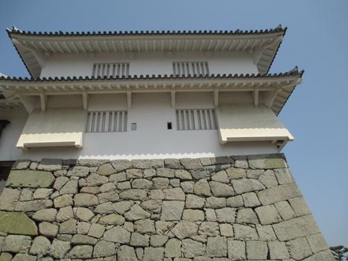 二本松城002-9