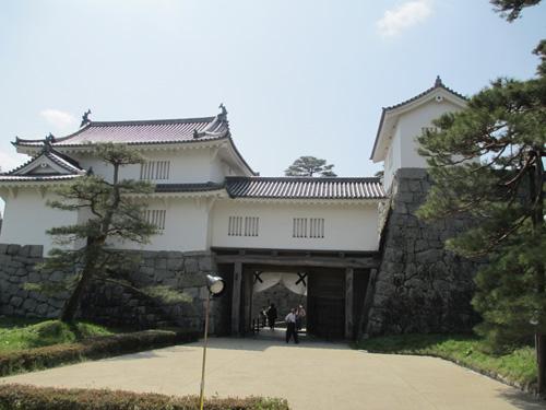 二本松城003-1