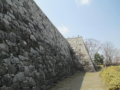 二本松城006-1