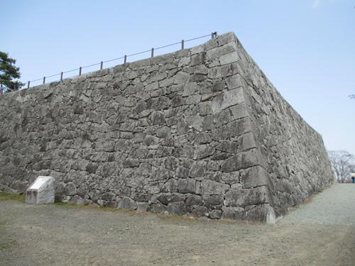 二本松城006-4
