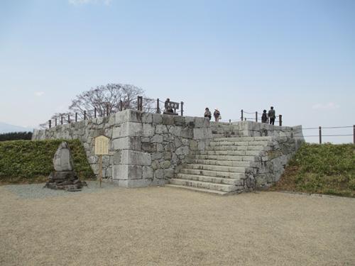 二本松城007-1