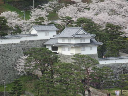 二本松城009-2