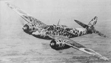 Kawasaki_Ki-45.jpg