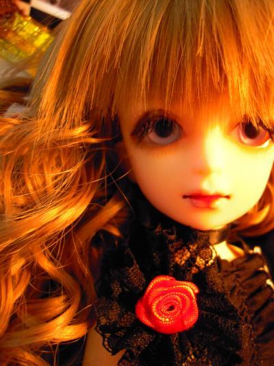 DSCN3949_convert_20110716154919.jpg