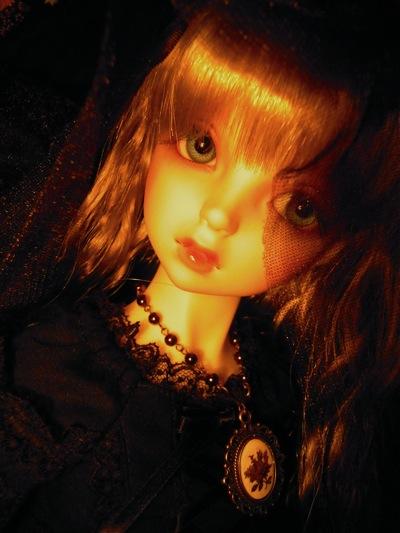 DSCN4196.jpg