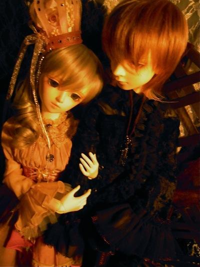 DSCN4213.jpg