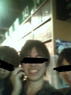 110521_1641_01.jpg
