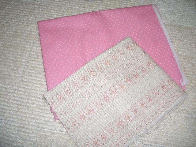 ピンク ピンク