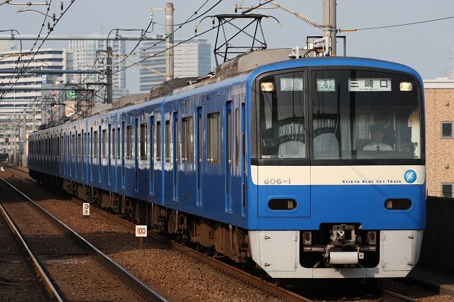 2010.10.14-file1