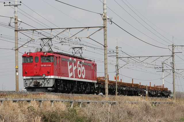 2010_03/18-file4