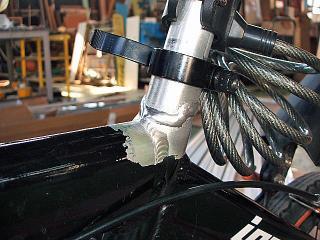 自転車修理 4.jpg