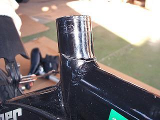 自転車修理 1.jpg