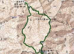 10甲武信岳.20-1