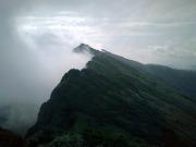 45谷川岳