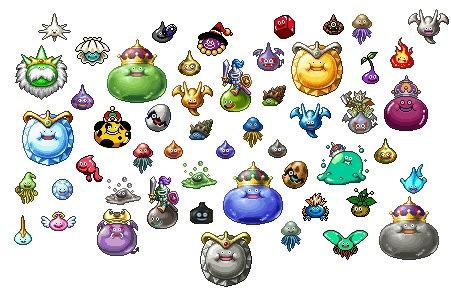 SLIMES_by_Dragon_Quest_Monster.jpg