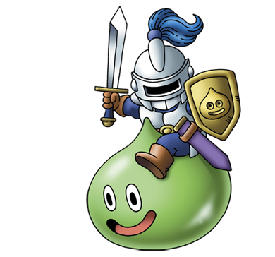 slime-knight_20120315233153.png
