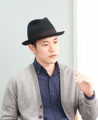 Bunkamura NEWS002
