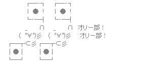 101213_09.jpg