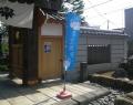 IMGP7516.jpg