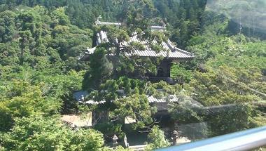 箸蔵寺10