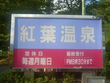P1020345.jpg