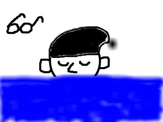 snap_kankucho_201210222113.jpg