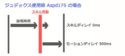Aspd175.jpg