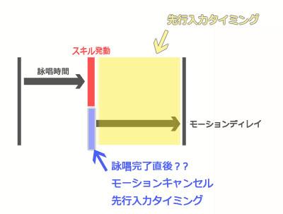 motion02-2.jpg