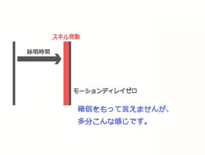 motion03-2.jpg