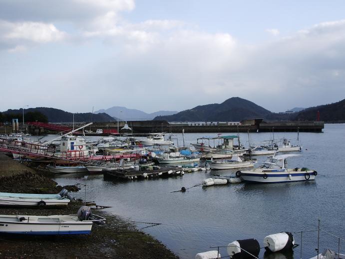 変換 ~ 広島湾要塞 577