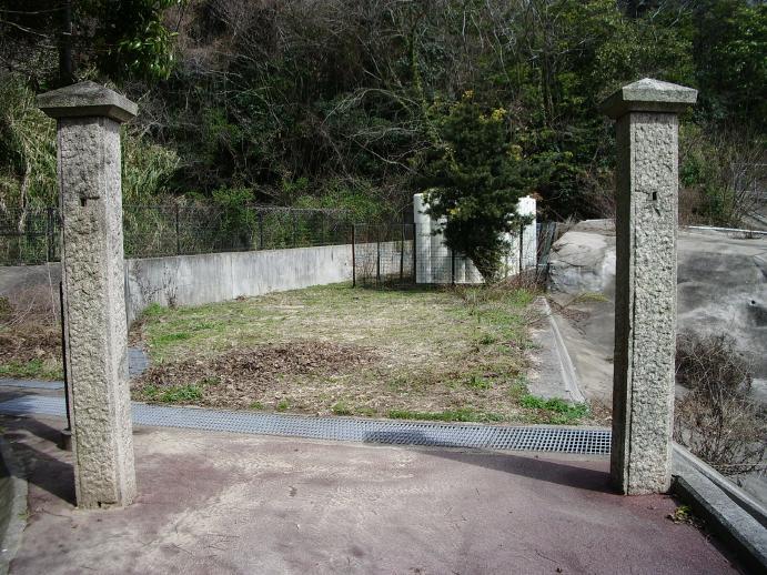変換 ~ 休石砲台 (4)