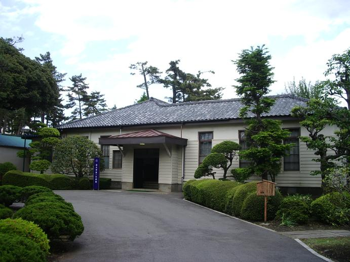 陸軍通信学校 (5)