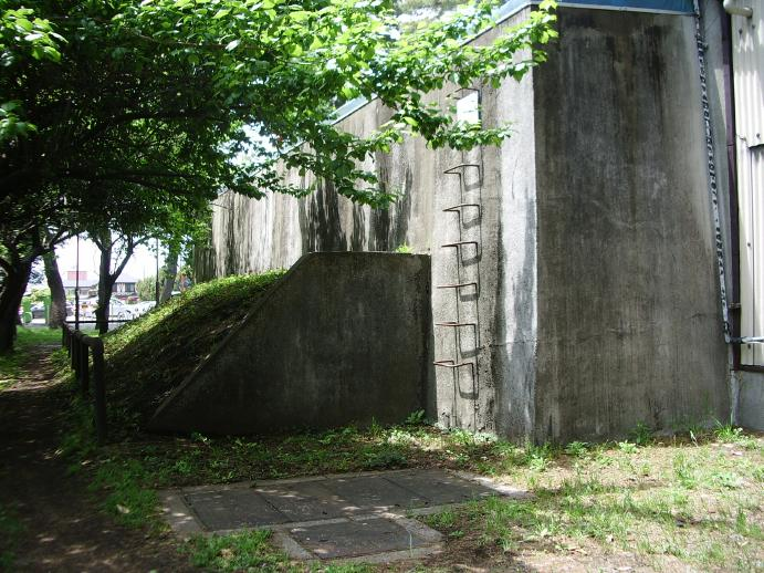 陸軍通信学校 (3)