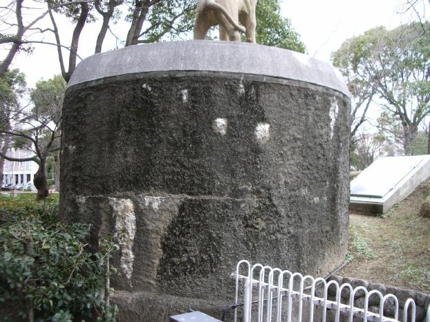 変換 ~ 尼崎 橘公園 (5)