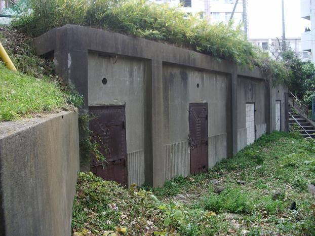 変換 ~ 松戸工兵学校 (24)