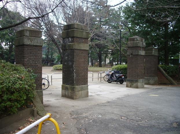 変換 ~ 松戸工兵学校 (10)